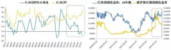 trend-of-rmb-devaluation-without-a-share-too-pessimistic-04