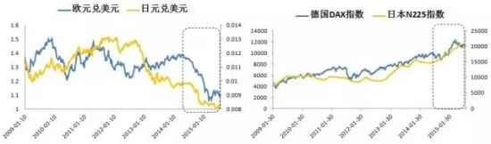 trend-of-rmb-devaluation-without-a-share-too-pessimistic-07