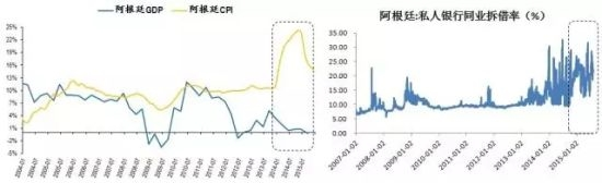 trend-of-rmb-devaluation-without-a-share-too-pessimistic-10