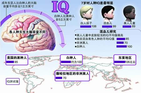 world-race-iq-ranking-02