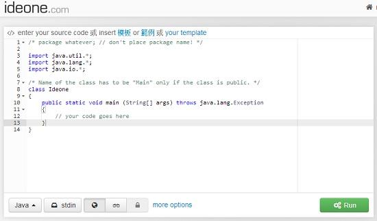 10-best-online-compilation-of-debug-tools-01