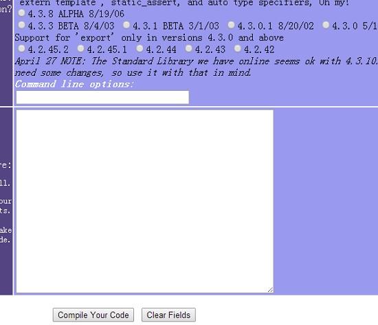 10-best-online-compilation-of-debug-tools-03