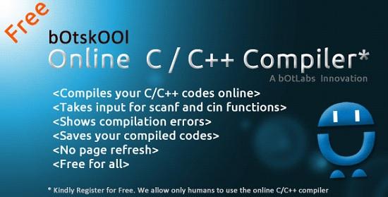 10-best-online-compilation-of-debug-tools-07
