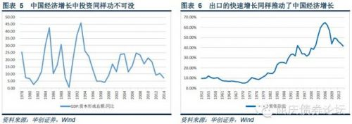 japan-economy-whether-china-will-become-the-next-japan-04