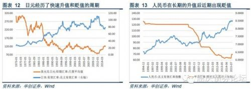 japan-economy-whether-china-will-become-the-next-japan-08