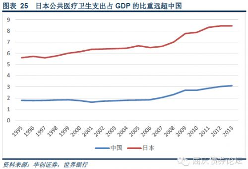 japan-economy-whether-china-will-become-the-next-japan-16