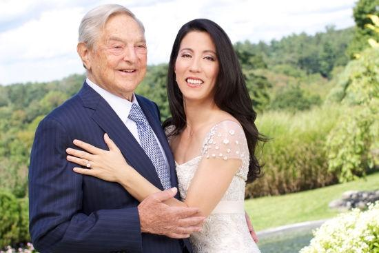 soros-unknown-things-money-and-looking-for-a-wife04