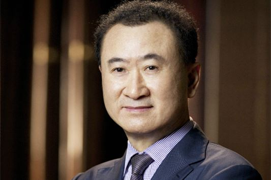 2016-hurun-rich-list-third-degree-became-chinas-richest-man-wang-yao-zhenhua-as-this-big-black-horse-01
