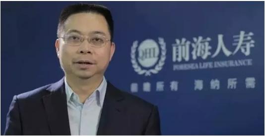 2016-hurun-rich-list-third-degree-became-chinas-richest-man-wang-yao-zhenhua-as-this-big-black-horse-02