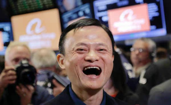 jack-ma-alibaba-integrity-spot-exposure-became-the-richest-man-in-may-was-a-disaster