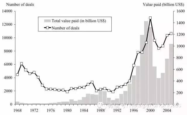 investors-must-have-10-hedged-strategies-06