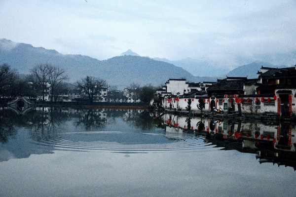 picturesque-yangtze-misty-rain-02