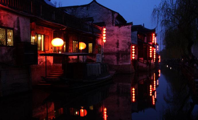 picturesque-yangtze-misty-rain-03