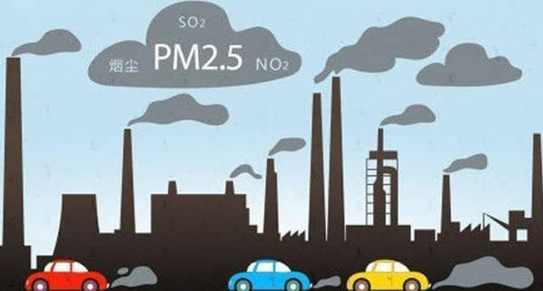 harms-and-prevention-of-haze-21