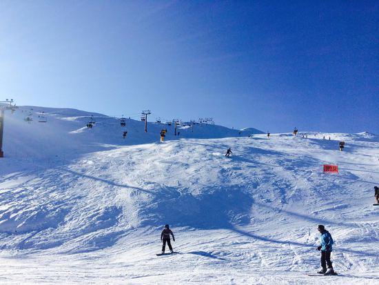 ski-resorts-around-beijing-guide-01