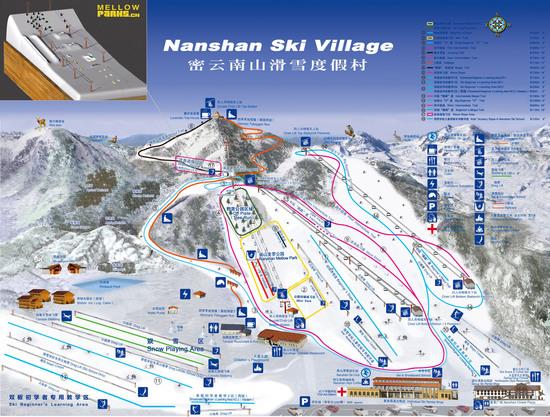 ski-resorts-around-beijing-guide-02