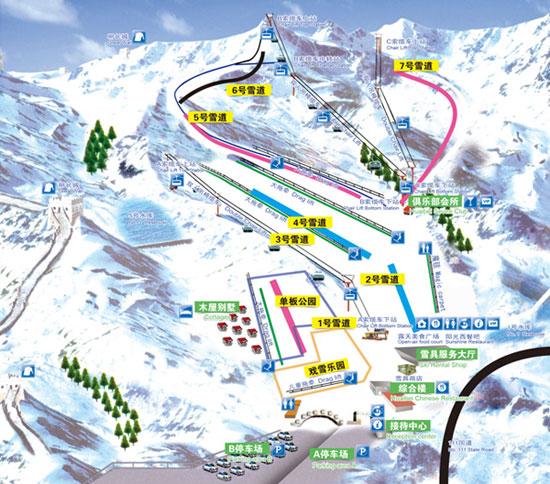 ski-resorts-around-beijing-guide-04