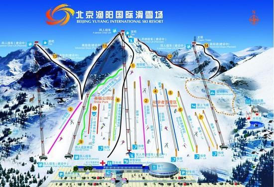 ski-resorts-around-beijing-guide-06