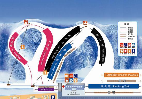 ski-resorts-around-beijing-guide-09