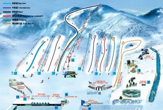 ski-resorts-around-beijing-guide-11