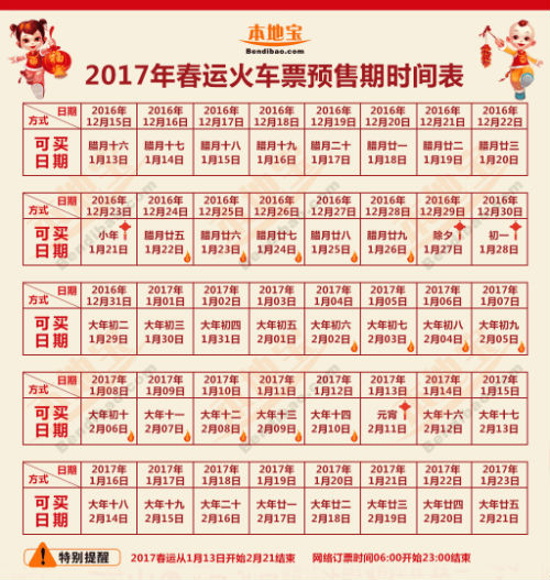 spring-of-2017-to-grab-tickets-beijing-wuhan-02