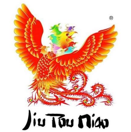 nine-birds-in-the-sky-ground-hubei-guy-01