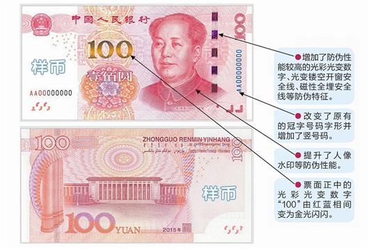 the-history-of-five-yuan-07
