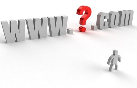 why-not-in-china-to-register-a-domain-name-01