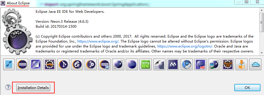 eclipse-using-git-graphical-03