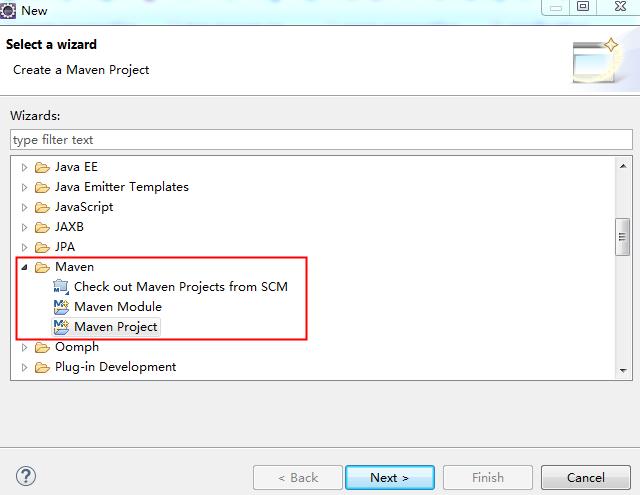 maven-build-springmvcspringmybatis-frameworks-practical-01