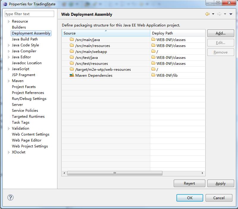 maven-build-springmvcspringmybatis-frameworks-practical-13