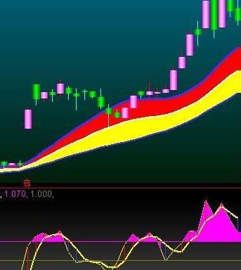 stock-index-beta-01