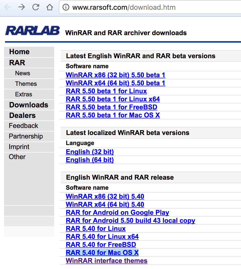 extract-the-rar-installation-under-mac-software-01