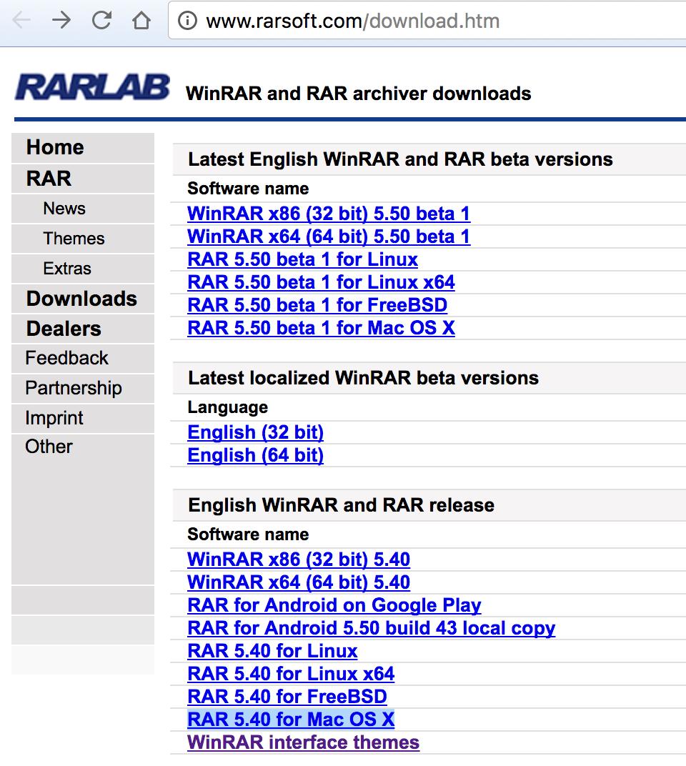 extract-the-rar-installation-under-mac-software-01