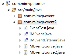 java-listener-listener-principles-and-implementation-03