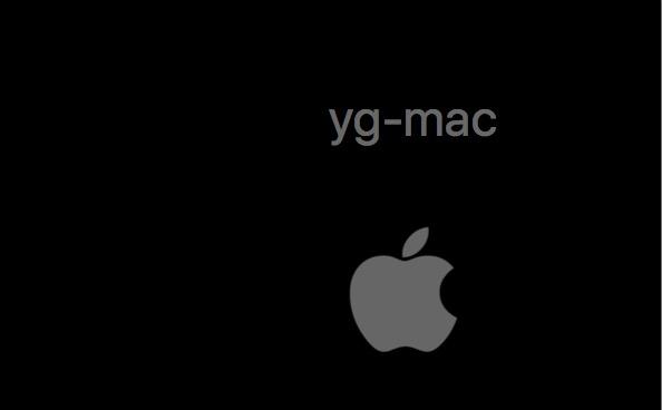 mac-computer-locker-shortcut-04