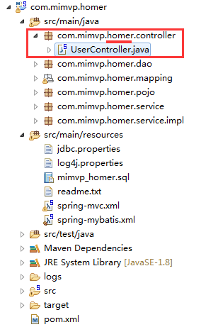 spring-mvc-no-mapping-found-for-http-request-with-uri-xxx-in-dispatcherservlet-with-name-mvc-01