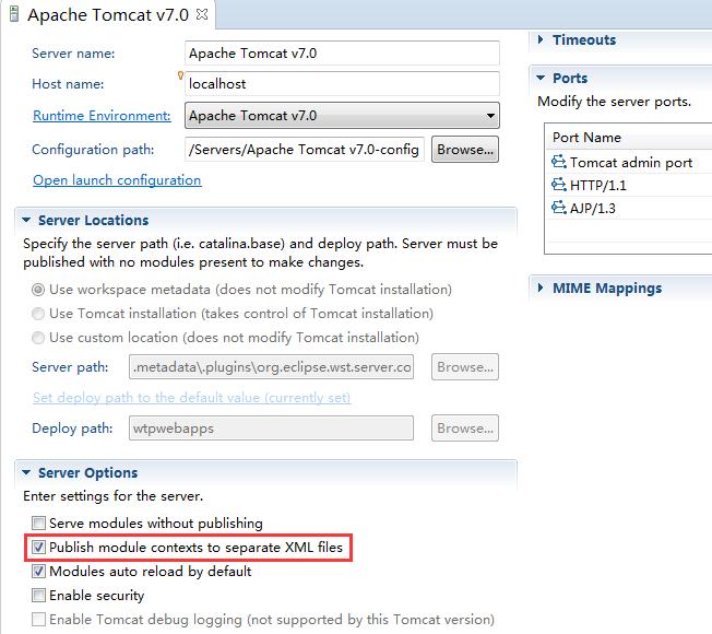 warningsetcontextpropertiesrulecontextsettingpropertysourcetoorg-eclipse-jst-jee-servercom-mimvp-homerdidnotfindamatchingproperty-02