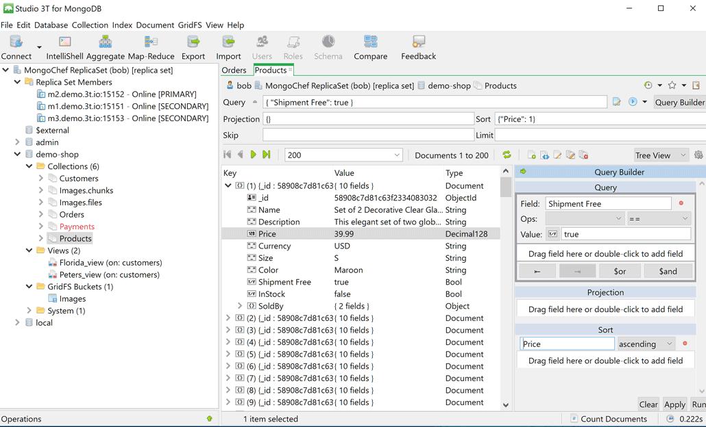 mongodb-gui-administration-tool-05