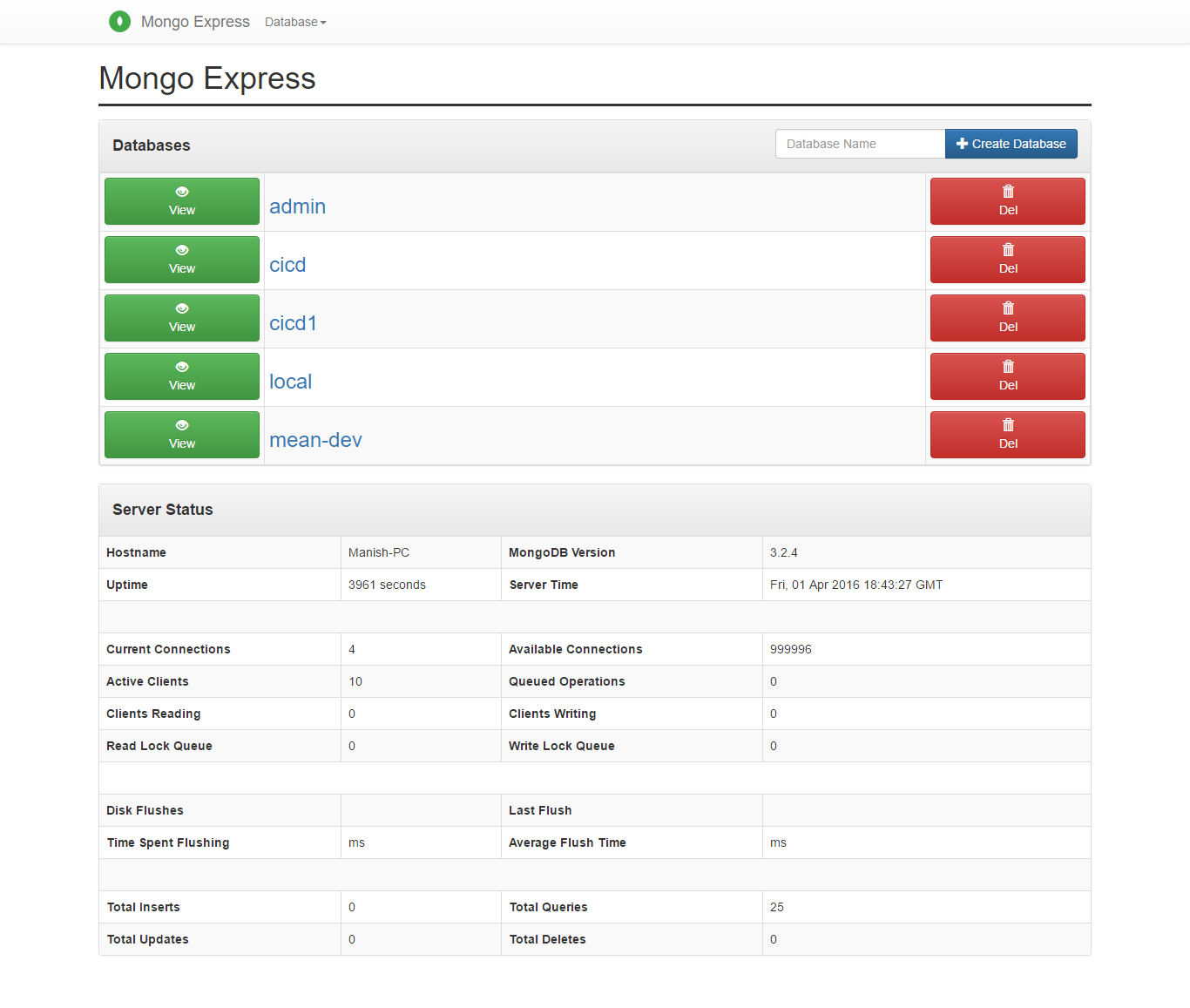 mongodb-management-eco-visualization-tools-05