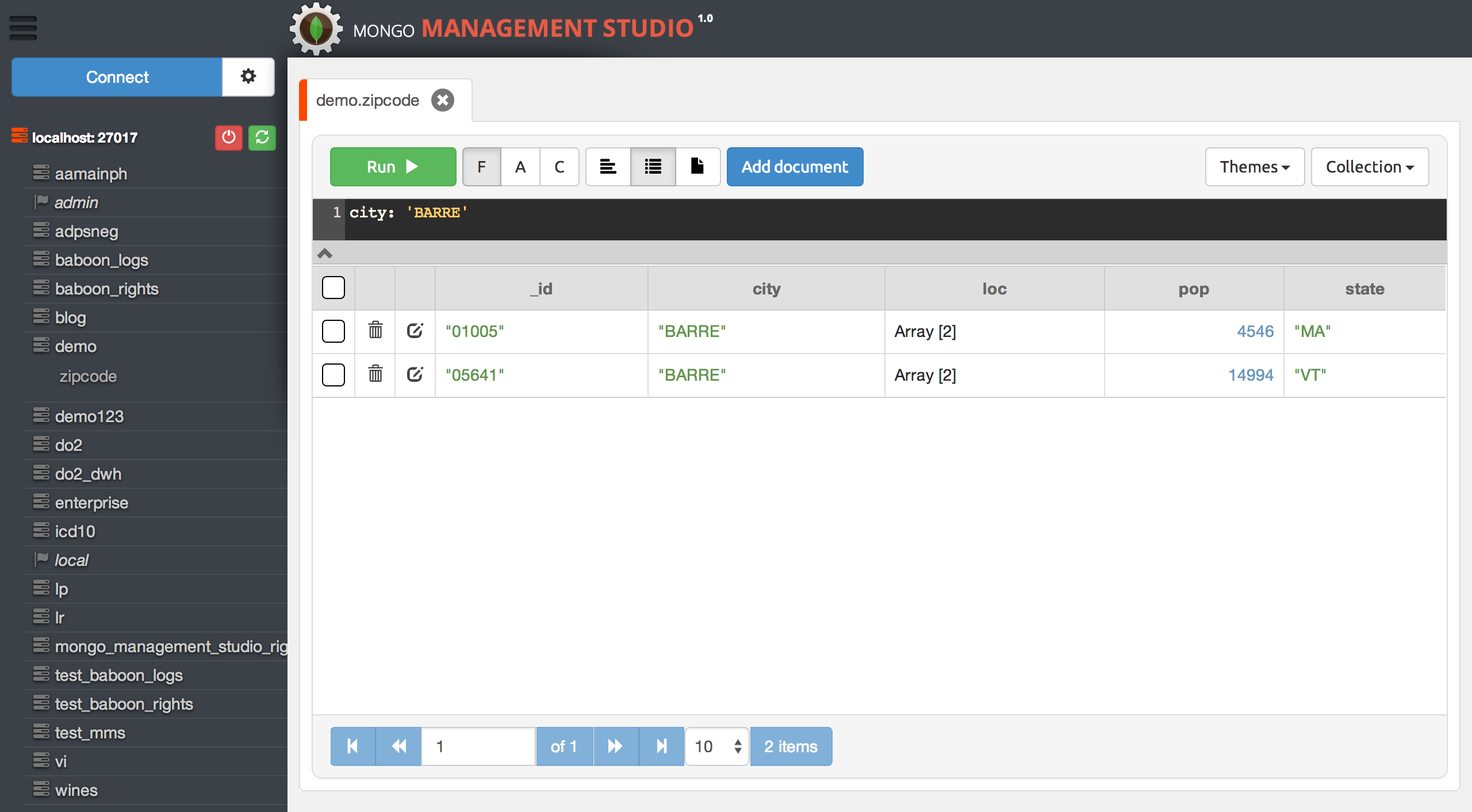 mongodb-management-eco-visualization-tools-12