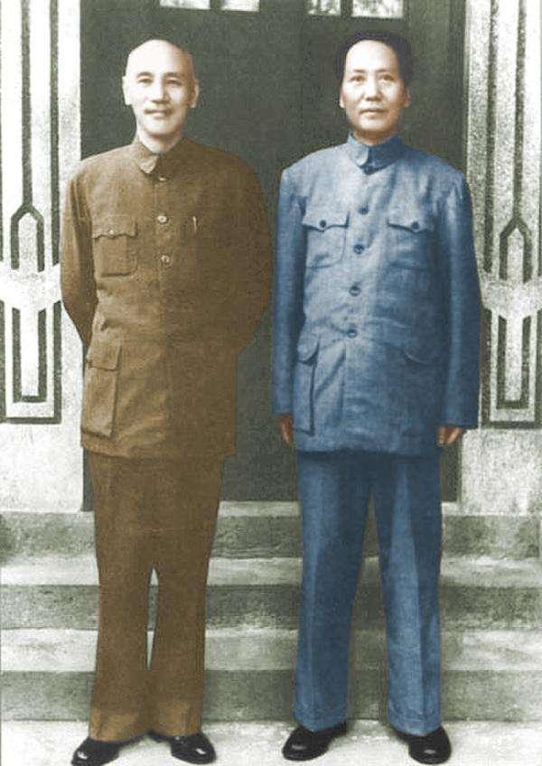 bei-jing-mao-zhu-xi-ji-nian-tang-hui-fu-kai-fang-can-guan-zhe-pai-chang-long-17