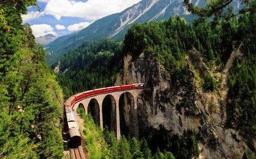 exit-strategies-china-most-strong-train-take-the-train-to-abroad-01