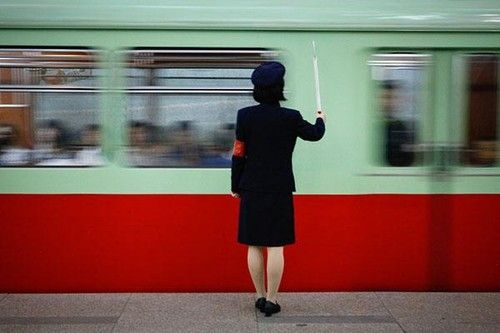 exit-strategies-china-most-strong-train-take-the-train-to-abroad-11