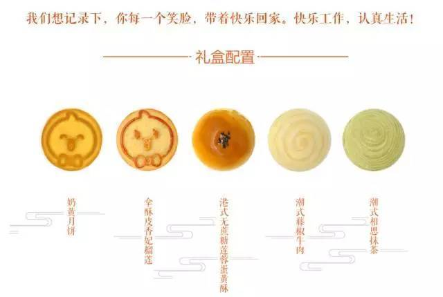 a-li-qiang-yue-bing-shi-jian-zhe-shi-wo-jing-li-guo-zui-kuai-de-li-zhi-02