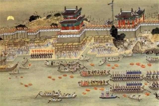 ming-chao-long-qing-kai-guan-zhuan-le-yin-zi-wei-he-da-ming-guo-ku-hai-shi-mei-qian-03