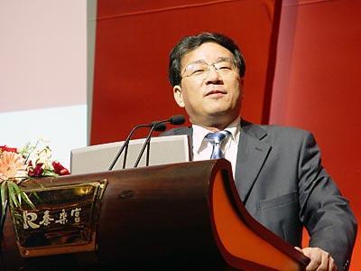 ta-ceng-bi-ma-yun-dao-qian-que-bei-ma-yun-shuai-chu-ji-tiao-jie-01