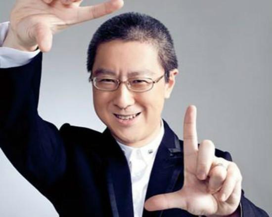 zhong-guo-di-yi-dai-hu-lian-wang-chuang-ye-zhe-you-na-xie-07