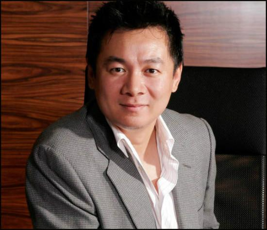 zhong-guo-di-yi-dai-hu-lian-wang-chuang-ye-zhe-you-na-xie-08