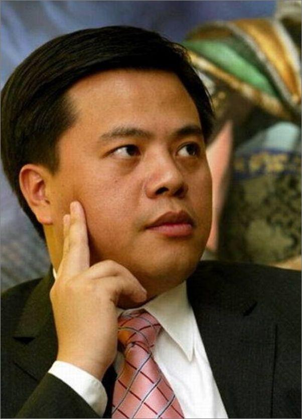 zhong-guo-di-yi-dai-hu-lian-wang-chuang-ye-zhe-you-na-xie-11